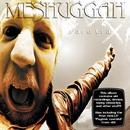 RARE TRAX/Meshuggah