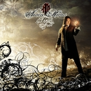 TIME TO BE FREE/ANDRE MATOS