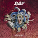 AGE OF THE JOKER (SPECIAL EDITION)/EDGUY