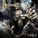 VIRUS/HEAVENLY