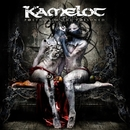 POETRY FOR THE POISONED/KAMELOT
