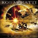 VICTORY/ROB MORATTI