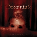 DIFFERENCE/DREAMTALE