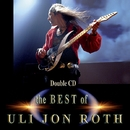 THE BEST OF ULI JON ROTH/ULI JON ROTH