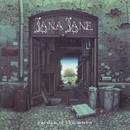 GARDEN OF THE MOON/LANA LANE