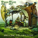BALLAD COLLECTION/LANA LANE