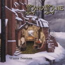 WINTER SESSIONS/LANA LANE