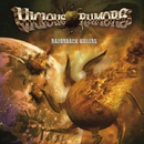 RAZORBACK KILLERS/VICIOUS RUMORS