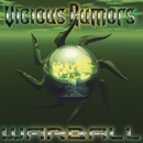 WARBALL/VICIOUS RUMORS