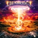 MYEARTHDREAM/EDENBRIDGE