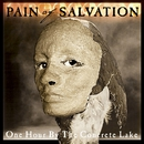 ONE HOUR BY THE CONCRETE LAKE/PAIN OF SALVATION