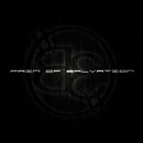 BE/PAIN OF SALVATION