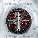 LIVE IN FINLAND/Sonata Arctica