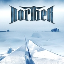 MIRROR OF MADNESS/NORTHER