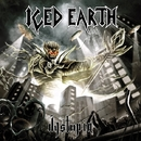 DYSTOPIA/ICED EARTH