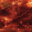 ANGELOUS EXURO PRO ETERNUS/Dark Funeral