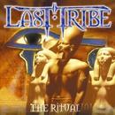 THE RITUAL/LAST TRIBE