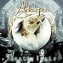 SANCTUS IGNIS/ADAGIO