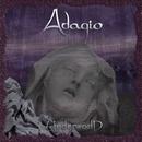 UNDERWORLD/ADAGIO