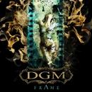 FRAME/DGM