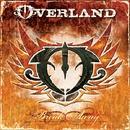 BREAK AWAY/OVERLAND
