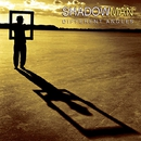 DIFFERENT ANGLES/SHADOWMAN