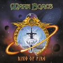 RING OF FIRE/MARK BOALS
