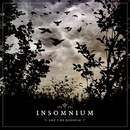ONE FOR SORROW/INSOMNIUM