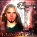 THE LEADSTAR/ELIAS VILJANEN