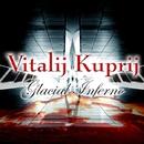 GLACIAL INFERNO/VITALIJ KUPRIJ