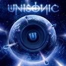 UNISONIC/UNISONIC