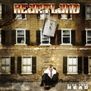 MIND YOUR HEAD/HEARTLAND