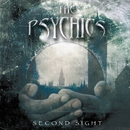 SECOND SIGHT/THE PSYCHICS