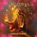 LUXAETERNA/AQUARIA