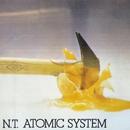 ATOMIC SYSTEM/NEW TROLLS
