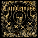 PSALMS FOR THE DEAD/CANDLEMASS