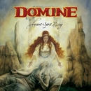 ANCIENT SPIRIT RISING/DOMINE