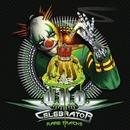 CELEBRATOR/U.D.O.