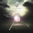 THE TURN OF THE LIGHTS (SPECIAL EDITION)/ANDRE MATOS