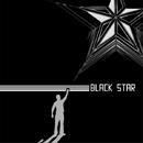 BLACK STAR/BLACK STAR