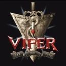ALL MY LIFE/VIPER