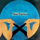 PRIGLACIT/TRANSIT EXPRESS