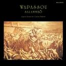 SALAMMBO/WAPASSOU