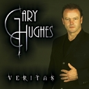VERITAS/GARY HUGHES