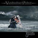 THE FOURTH SEASON/VANISHING POINT