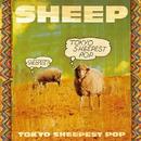 TOKYO SHEEPEST POP/SHEEP