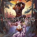 RAISE THE SUN/LIGHTNING