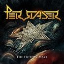 THE FICTION MAZE/PERSUADER