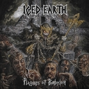 PLAGUES OF BABYLON/ICED EARTH