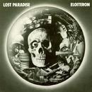 LOST PARADISE/ELOITERON